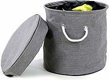 DEDC Toy Storage Basket and Play Mat Toy Storage