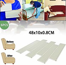 Dedeka 6PCS Furniture Cushion Support