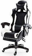 Dedicated Gaming Chair