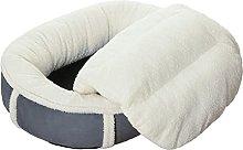 DEDTT Pet Bed, Cat Bed, Small Dog Bed, Pet Bed,