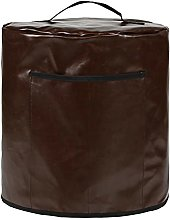 deendeng Dust Covers - Leather Pressure Cooker