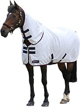DefenceX System Horse Stable Rug (6´)