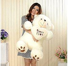 Dehcye 50CM 70CM 90CM 110cm Teddy Bear Embrace