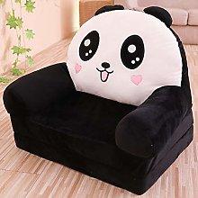 Dehcye 50cm Skin Cover Support Seat Plush Soft