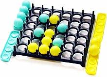 Dehongwang 30 x Active Ball Game, Ball Game Bounce