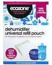 Dehumidifier Refill For Room & Wardrobe - 483g -