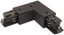 Deko-Light Track System 3-Phases 230V,