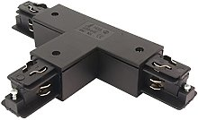 Deko-Light Track System 3-Phases 230V, T-Connector