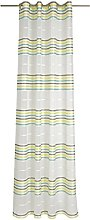 Deko Trends Multi 623678761Curtain Fabric
