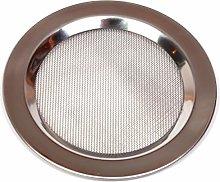 Dekobox Sieve for Oil Burners Stainless Steel