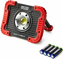DEKTON DT50703 COB LED Pro Light XW750 Daylight
