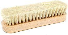 DELARA Goat hair brush, polishing brush made of