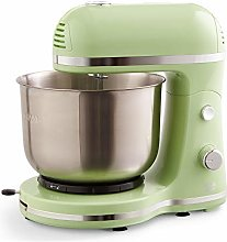 Delish by DASH Compact Stand Mixer 3.5 Quart with