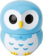 Delleu Cute Owl Kitchen Timers Novelty Cartoon