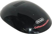 Delonghi 5932100200 Coffee Maker Cover