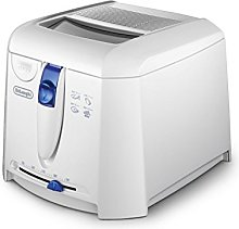 Delonghi F27201 Deep Fryer