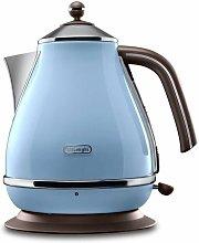 DeLonghi KBOV 2001.AZ electrical kettle