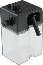 DeLonghi milk container, milk frother for