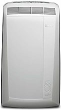 DeLonghi Pinguino PAC EM77 ECO 9000 BTU Portable