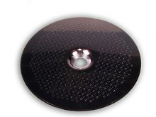 Delonghi sieve for coffee brewing filter Magnifica