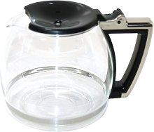 Delonghi Sx1031 30 cm Coffee Maker Carafe Jug