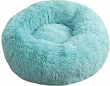 Deluxe Pet Bed Super Soft And Cosy Puppy Sofa