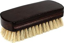 Demacia MUsen Boot Brush Cleaner Shine Shoe Pig