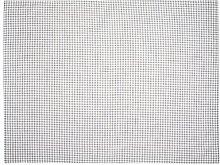 Demer Tablecloth Konsimo Colour: Grey