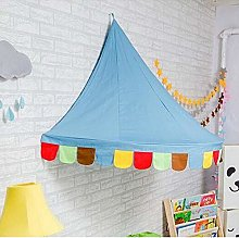 Demeras Kids Stage Tent Kids Reading Tent Outdoor