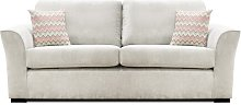 Demetrius 3 Seater Modular Sofa Brambly Cottage