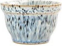 Denby Halo Egg Cup
