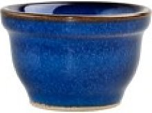 Denby Imperial Blue Egg Cup