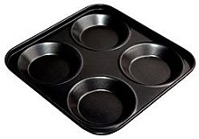 Denby Yorkshire Pudding Tray