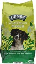 Denes Wholgrain Mixer Dog Food (2.5 kg) (May Vary)