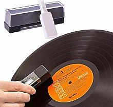 Dengofng Audio & Video Disc Cleaner Vinyl Record