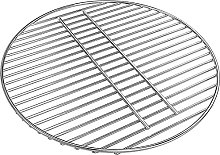 Denmay 34 cm / 13.5 inch 7440 Charcoal Grate for