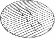 Denmay 7441 43 cm Charcoal Grate for Weber 57 cm