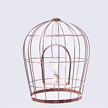 Denoe - Pyo Lamp - Copper