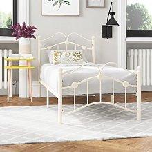 Denslowe Bed Frame Lily Manor