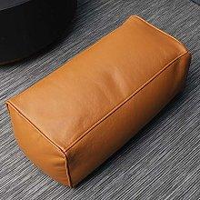DEPLK Ottoman Bench,comfortable Footrest