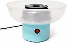 Dequate Cotton Candy Machine, 500W Candy Floss