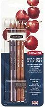 Derwent 2301774 Blender and Burnisher Pencil