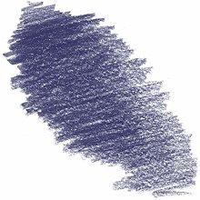 Derwent Procolour Pencil - Dark Violet 27