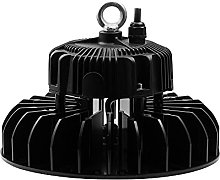 Derybol LED downlight 150W UFO LED High Power High