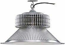 Derybol LED downlight Energy-saving LED Fins