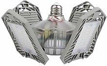Derybol LED downlight Led Waterproof 150w Folding