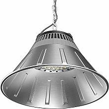 Derybol LED downlight Werkstattbeleuchtung