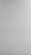 Design Project by John Lewis No.149 Wallpaper, Grey