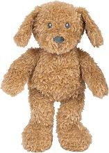 Designabear Puppy Soft Toy