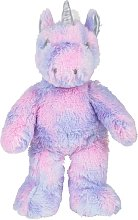 Designabear Rainbow Unicorn Soft Toy